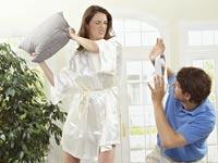 יחסים גירושין נישואים / צלם: פוטוס טו גו